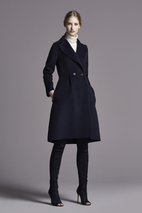 CH_woman_look_FW15_21