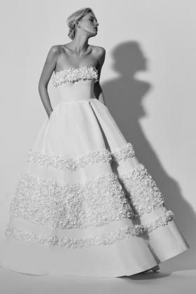 12_CHNY_Sp18_Bridal