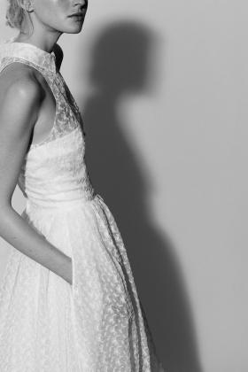 15_CHNY_Sp18_Bridal