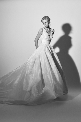 16_CHNY_Sp18_Bridal