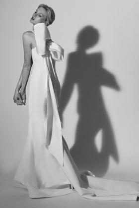 17_CHNY_Sp18_Bridal