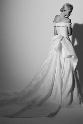 18_CHNY_Sp18_Bridal