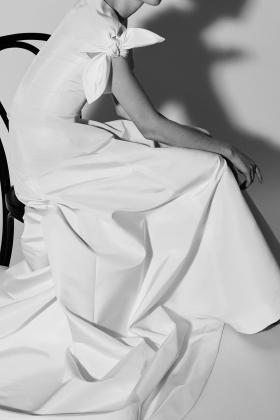 2_CHNY_Sp18_Bridal