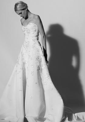5_CHNY_Sp18_Bridal