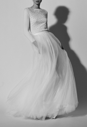 6_CHNY_Sp18_Bridal