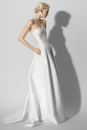 Sp18_Bridal_Fabel_32818TEM_F