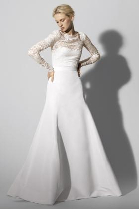 Sp18_Bridal_Faith_32817SBM_F