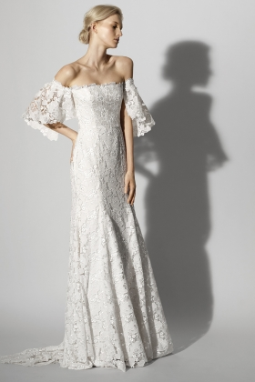 Sp18_Bridal_Felicity_32813FAS_S