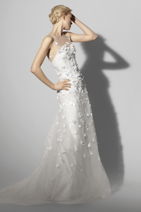 Sp18_Bridal_Fleur_32800ANK_F