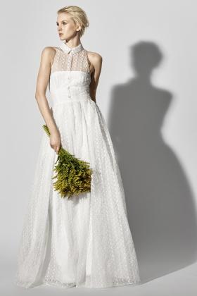 Sp18_Bridal_Florence_32819LBD_F